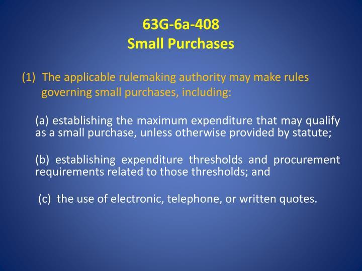 63G-6a-408