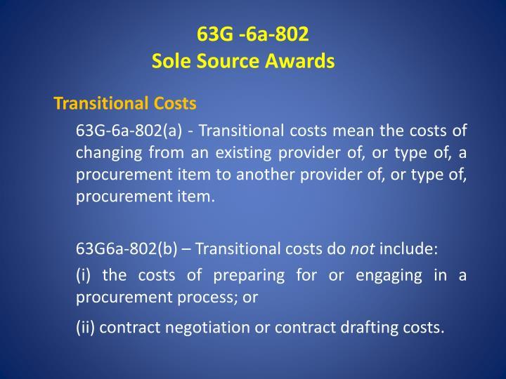 63G -6a-802