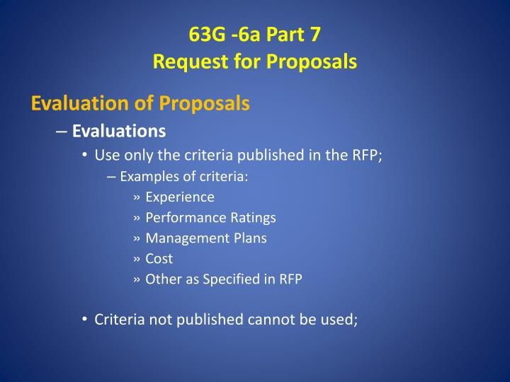 63G -6a Part 7