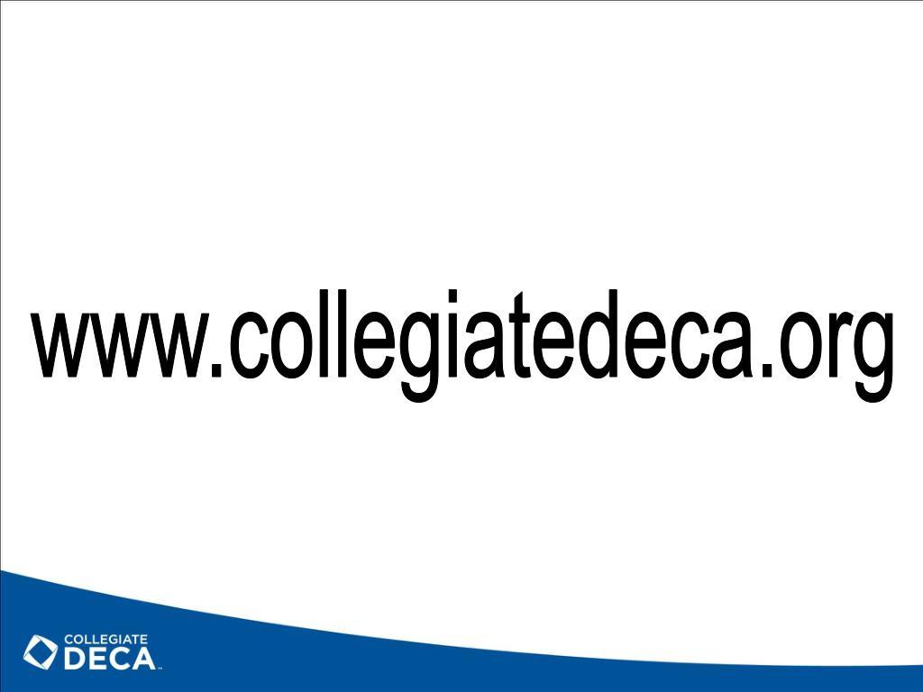 www.collegiatedeca.org