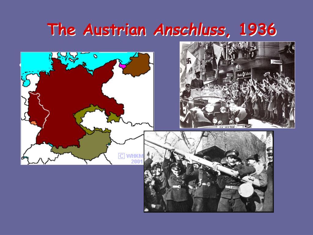 The Austrian