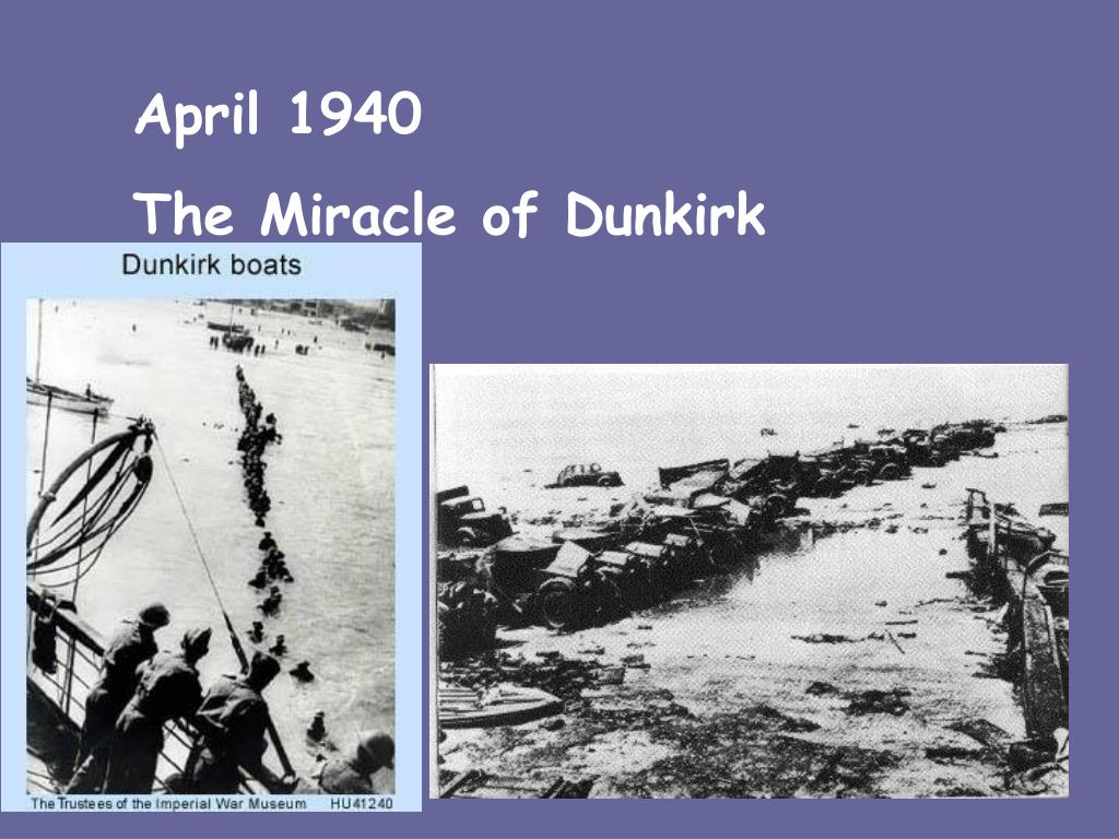 April 1940