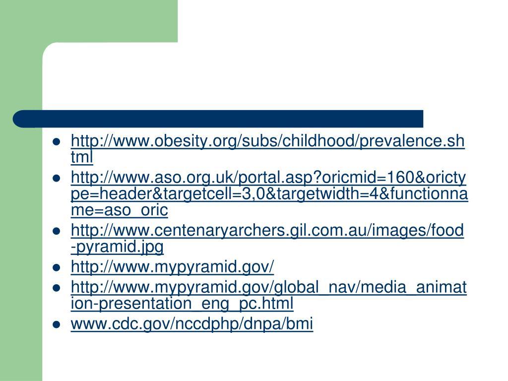 http://www.obesity.org/subs/childhood/prevalence.shtml