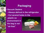 packaging13