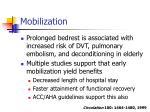 mobilization53