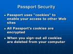 passport security11