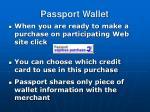passport wallet9