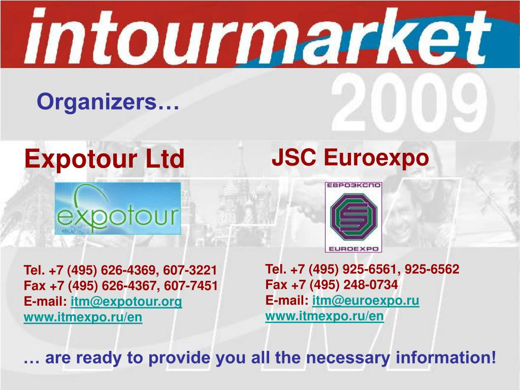 JSC Euroexpo