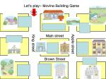 let s play moving building game