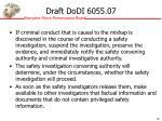 draft dodi 6055 07