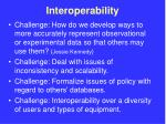 interoperability1