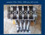 pattakon vvar 1600cc 9000 rpm full version