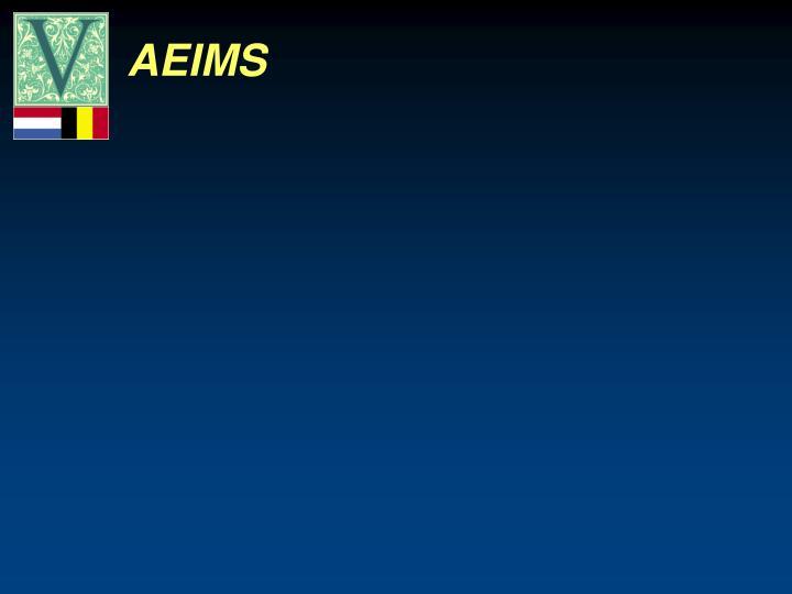 AEIMS
