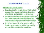 value added continued11