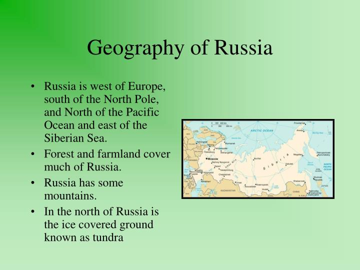 Geography of russia l.jpg