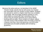 editors1