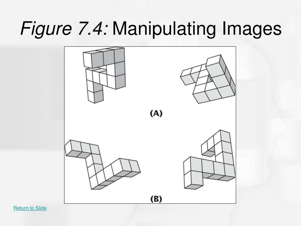 Figure 7.4: