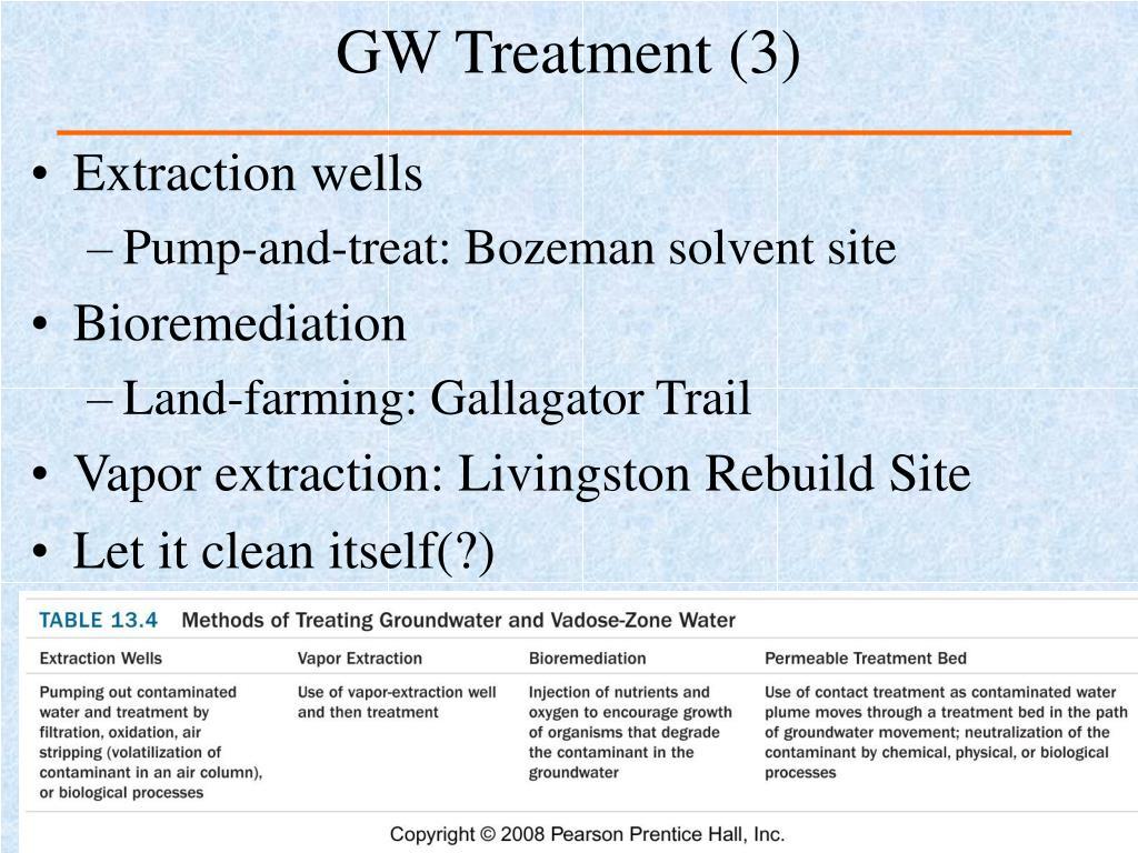 GW Treatment (3)
