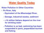 water quality today21