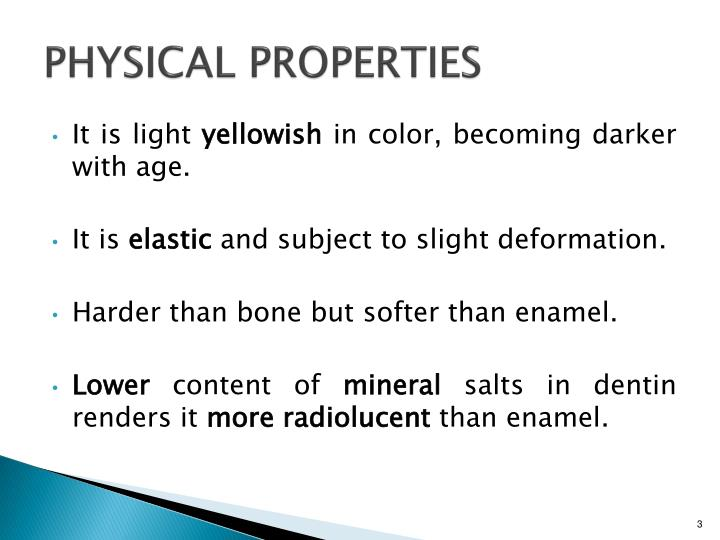 Physical And Chemical Properties Of Protoplasm