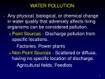 water pollution3