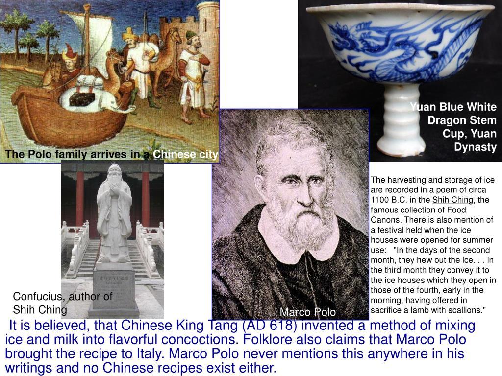 Yuan Blue White Dragon Stem Cup, Yuan Dynasty