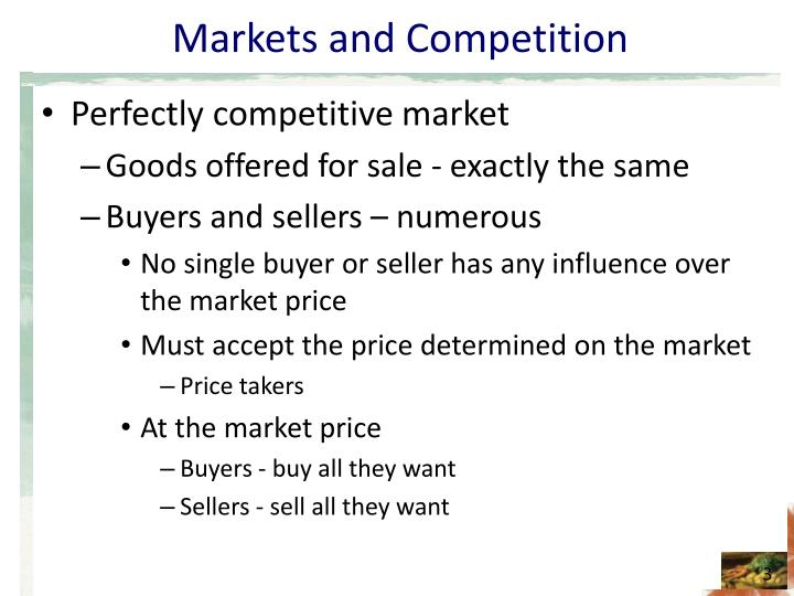 Markets and competition3 l.jpg