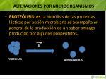 alteraciones por microorganismos3