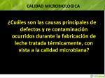 calidad microbiol gica6
