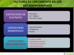 factores de crecimiento en los microorganismos2