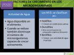 factores de crecimiento en los microorganismos4