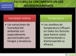 factores de crecimiento en los microorganismos5