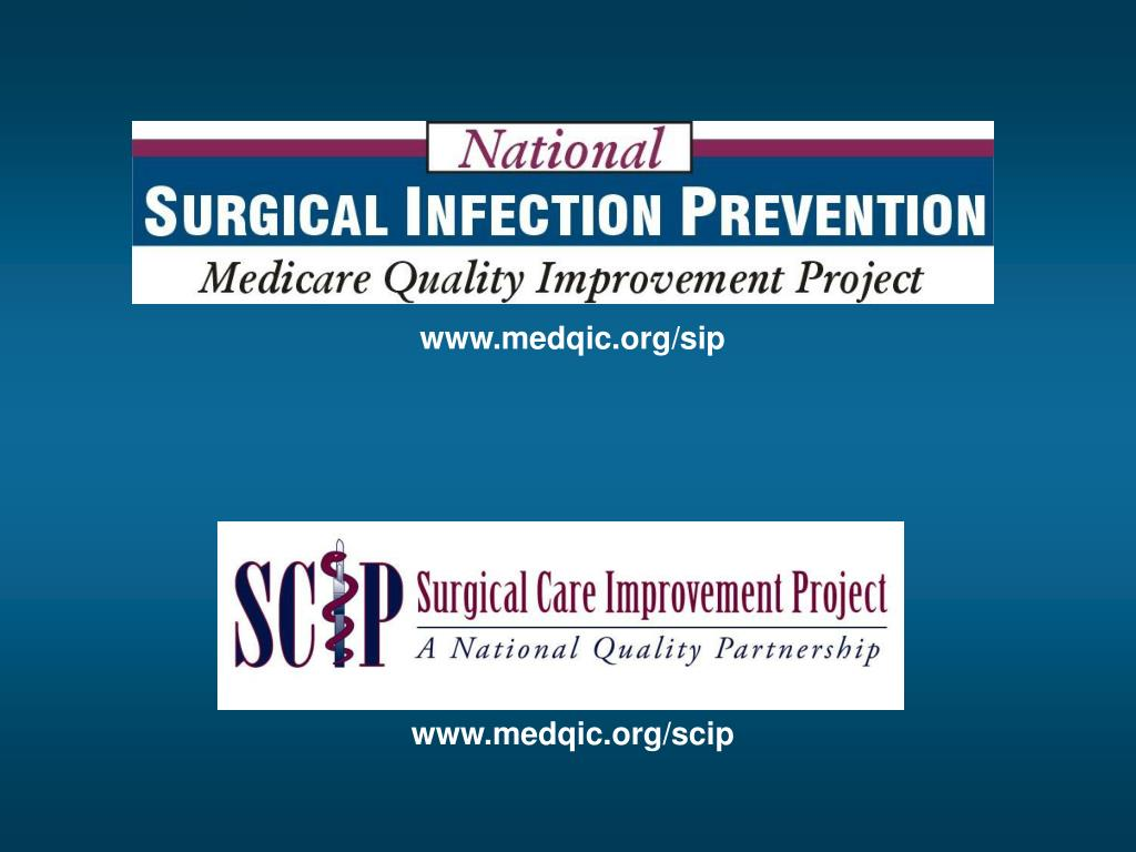 www.medqic.org/sip