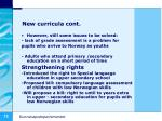 new curricula cont1