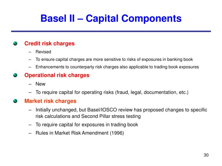 basel ii and credit risk management Retail credit risk modelling training that is basel ii/iii compliant for banks and financial institutions and financial service providers.