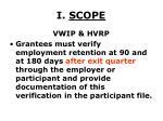 i scope14
