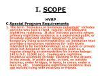 i scope7