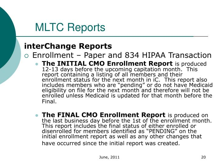 managed care term paper Medicaid alternative - iha position paper 2018 to long-term care enrollees documents similar to medicaid alternative - iha position paper 2018.