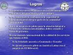 logros2