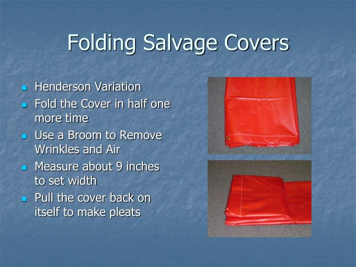 Ppt Salvage Operations Powerpoint Presentation Id 840512