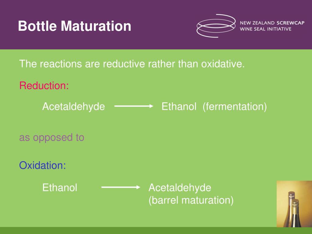 Ethanol  (fermentation)