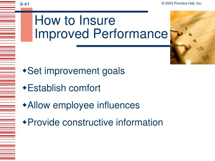 How to Insure