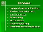 services16