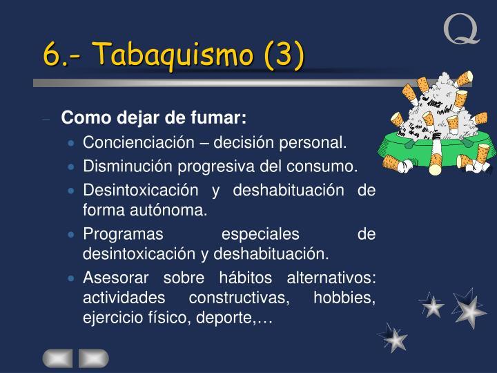 6.- Tabaquismo (3)