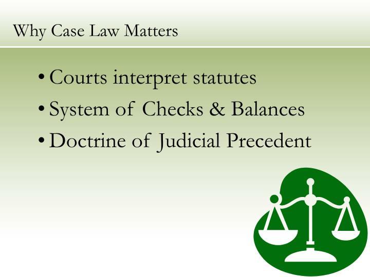 mauritius doctrine of judicial precedent