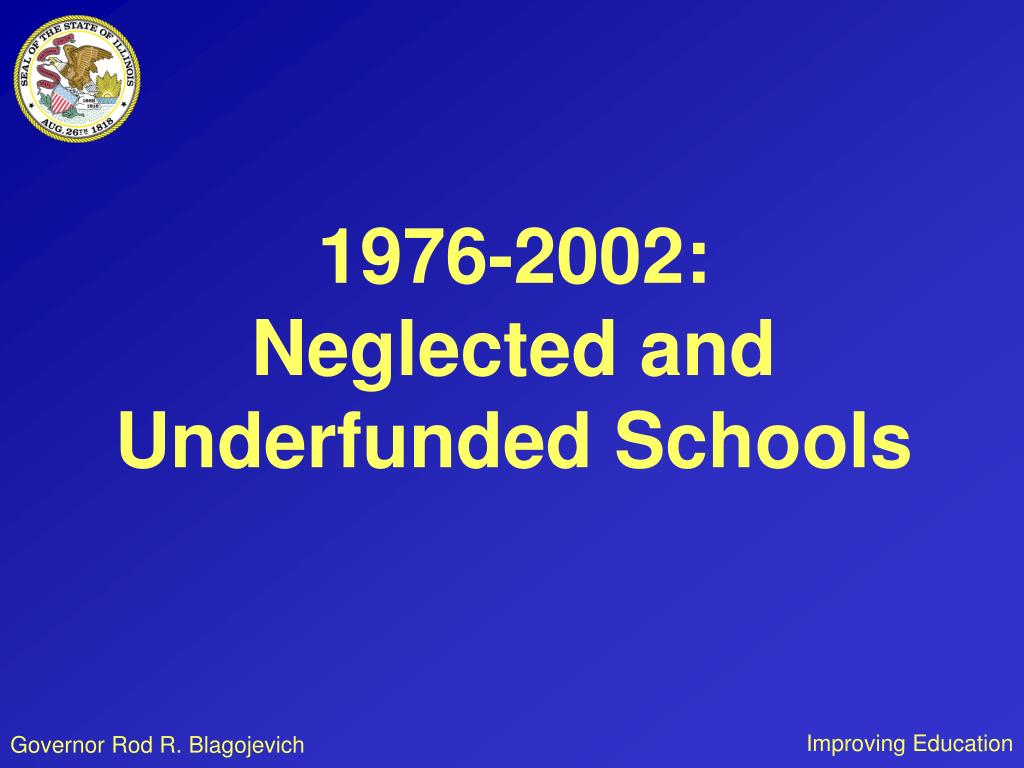 1976-2002: