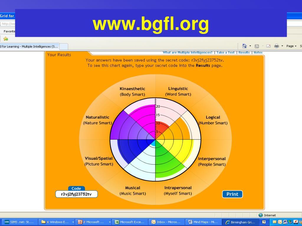www.bgfl.org