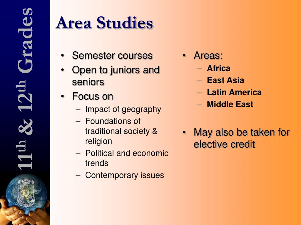 Semester courses