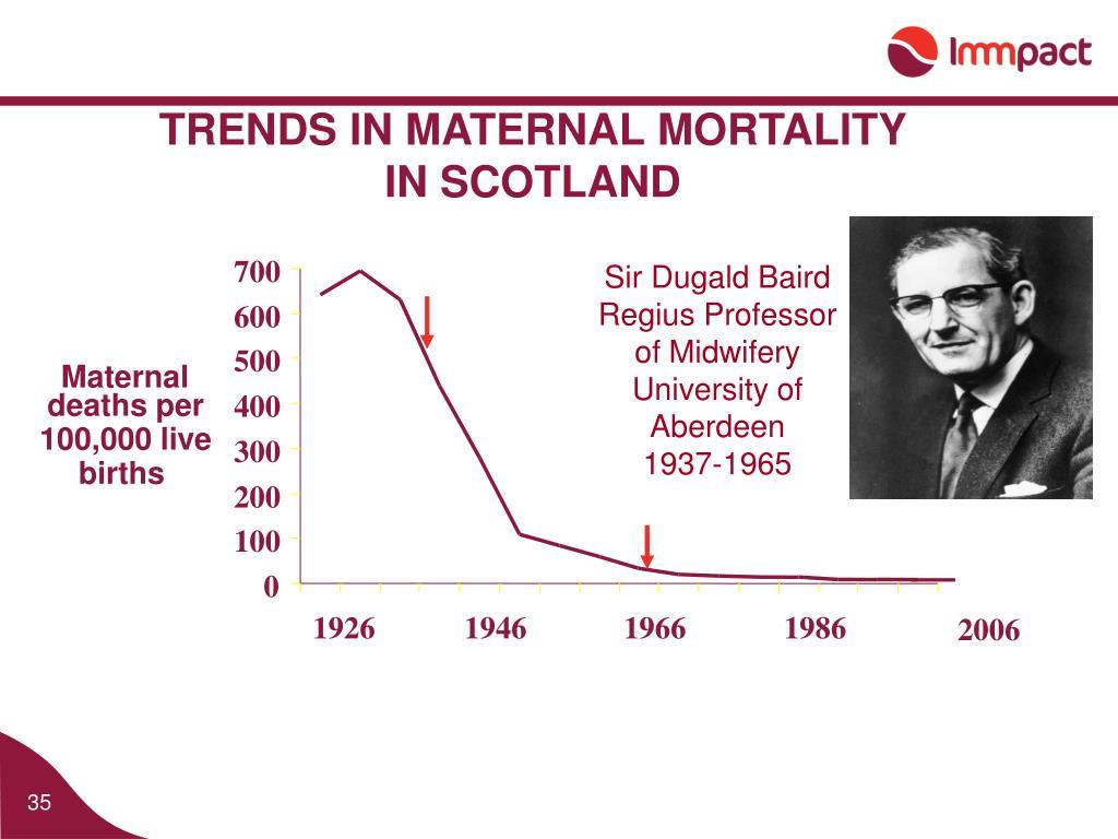 Sir Dugald Baird