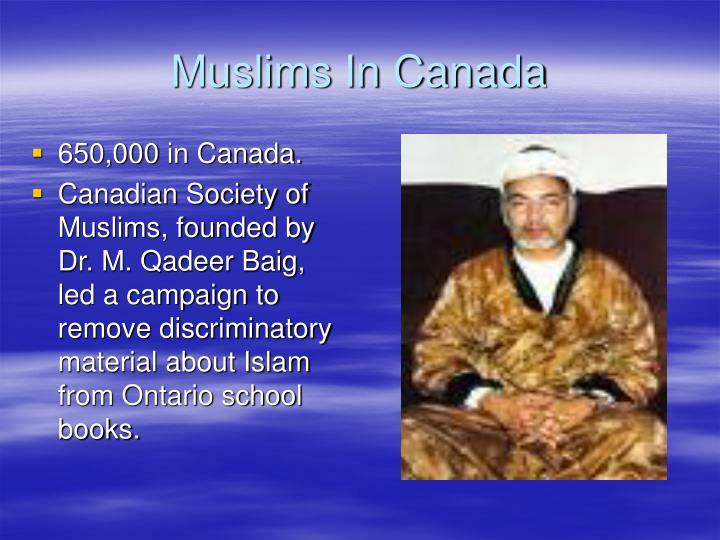650,000 in Canada.